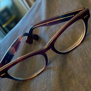 Ray Ban Sunglasses Frames